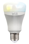 WiZ E27 whites smart led-lamp 11.5W (60W)  LWI00037