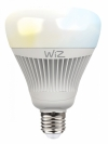 WiZ E27 whites smart led-lamp 15W (75W)  LWI00038