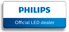 Philips Official LED dealer