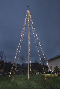 Blog - Led kerstverlichting voor binnen en buiten kopen | 123led.nl