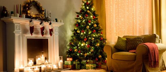 Blog Led Kerstverlichting Voor Binnen En Buiten Kopen 123led Nl