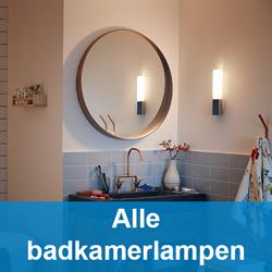 Badkamer Verlichting Binnenverlichting 123led Nl
