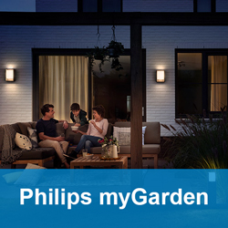 Philips myGarden