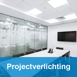 Projectverlichting