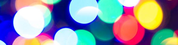 Kerstverlichting Lichtslang Multi Colour 6 9 12 Meter 123led Nl