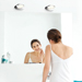 Philips myBathroom wandlamp