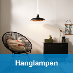 Philips myLiving Hanglamp