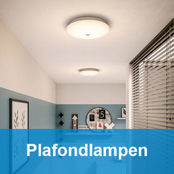 Philips myLiving Plafondlamp